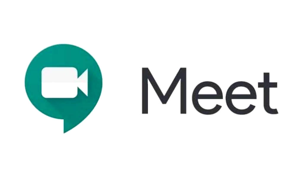 Google Meet is now free for everyone