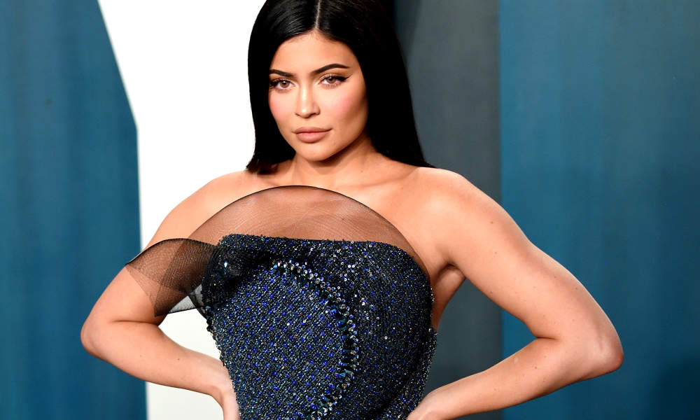 Kylie Jenner will not pay the garment workers of Bangladesh!